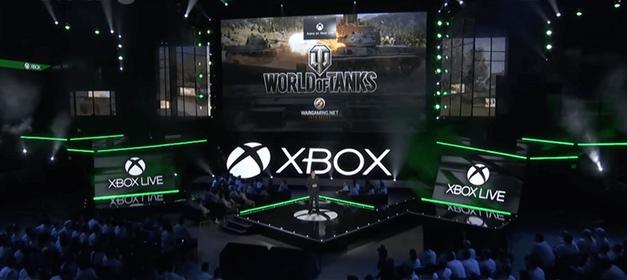 Xbox-Press-Conference-E3-2016-3