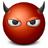 MrExcel's avatar