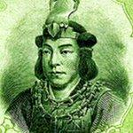 Kiyuhito's avatar
