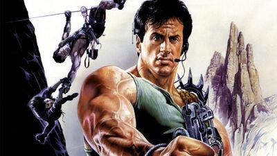 8 Summer Blockbusters That Should Have Had Sequels