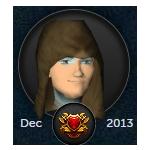 Kent Knifen's avatar