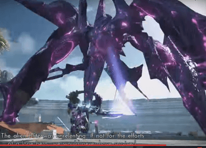 xenoblade chronicles x hero.jpg