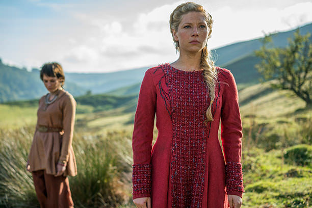 lagertha-astrid-vikings-season-4b