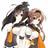 SlumDragon's avatar
