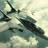 Ace009's avatar