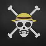 Skylax66's avatar