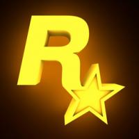 ZacPac's avatar