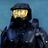 Healer Sakemi's avatar