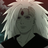 ΚΟΜΙΞΑΚΙΑΣ 15's avatar