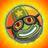Gnome Microbe's avatar
