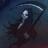 Juissismi's avatar