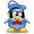 Supergrandfan's avatar