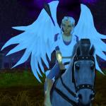 AMLShanya's avatar