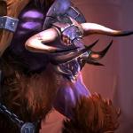 Mudbrain's avatar