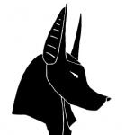 Code ANUBIS's avatar