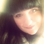 JenJanex's avatar
