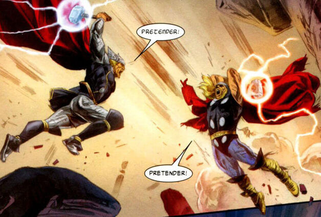 thor-3-who-will-thor-fight-when-ragnarok-comes-570713