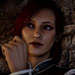 MerrianMay's avatar