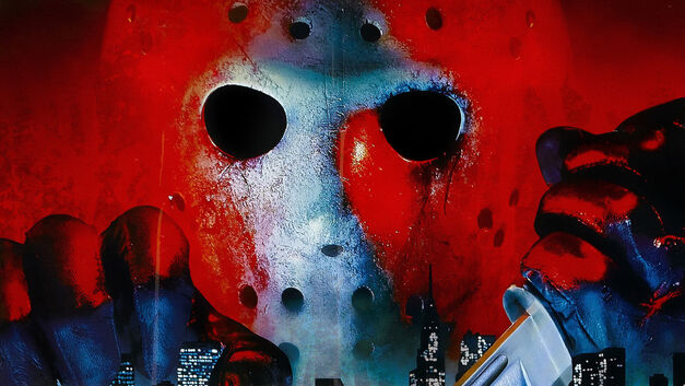 friday-the-13th-jason-4