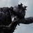 Havarth's avatar