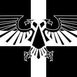 ImperiumSidhicum's avatar