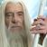 Gandalf7000's avatar