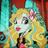 MonsterPonyBrat's avatar