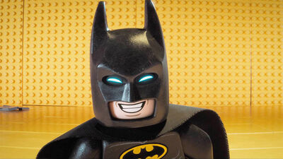 5 DC Superheroes LEGO Needs to Make a Movie About Next