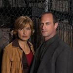 SVU Detective Olivia Benson-Stabler's avatar