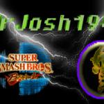 MrJosh194