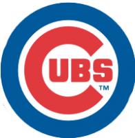 Cubs Fan2007