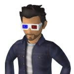 VKGiot's avatar