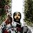 Erechel's avatar