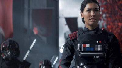 Where Does 'Star Wars Battlefront 2' Fit in the Timeline?