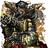 Nlby001's avatar