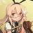 Tiggytiggytiggy's avatar