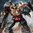 Kub45k13's avatar