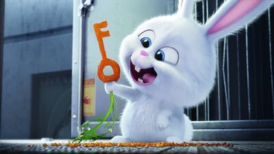 Box Office: 'Pets' Hits Big With $100M+ Opening