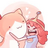 Anna934's avatar