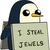 General Penguin