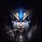 Darkness096's avatar
