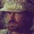 LOST-Graft's avatar