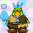 Kattelyn's avatar