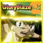 GloryBlaze