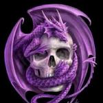 Dragon1915