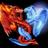 Tatherwood's avatar