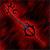 BloodyKeyblade