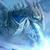 DragonStalker