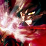 Goku super lol