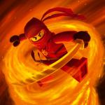 DeathNRG's avatar
